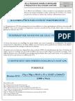 calcul-puissance-ecs-lecs.pdf
