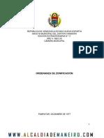ORDENANZA DE ZONIFICACIÓN.pdf