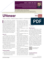DPS-176_FTP-UVeneer.pdf