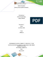 Pre Informe Quimica Inorganica