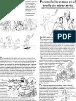Guia Infantil-2012!06!24 Poniendo Las Manos en El Arado Sin Mirar Atras