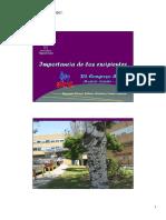 Excipientes RAMs.pdf