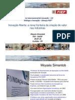 FIEP Msimantob 28-07-10