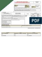 Formato de Planificación Unidad Didactica Informatica Aplicada 3ro Bgu