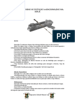 listadefeitios-121025114122-phpapp02.pdf