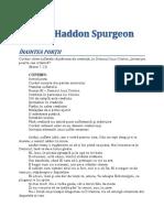 Charles_Haddon_Spurgeon-Inaintea_Portii_09__.pdf