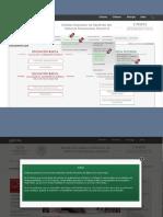 Orientaciones para accesar y trabajar en la Plataforma. Directores de Primaria. Etapa 2.pdf