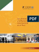 PC2011.pdf