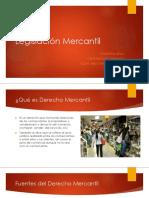 Legislación Mercantil presentación.pptx