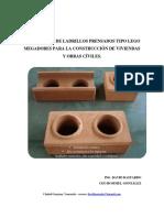 BLOQUES DE CONSTRUCCIÓN PRENSADOS TIPO LEGO -2.pdf