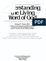 Gerhard F. Hasel - Understanding the Living Word of God (1980).pdf