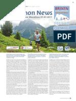 8. BX Dolomiten Marathon News WEB_Nr. 11.pdf