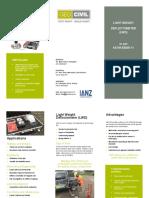 LWD Brochure Final
