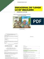 1 Legado_Brasileiro_Saviani (1).pdf