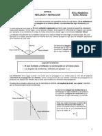 ReflexionRefraccion[1].pdf