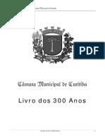 livro_300anos.pdf