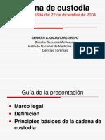 Cadena de custodia - Dr Dadavid.pdf