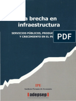 101877772-2003-La-Brecha-en-Infraestructura.pdf