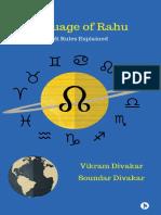 nadi rules saturn.pdf