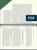 Obi14.pdf