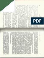 Obi15.pdf