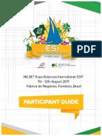 Guide Esi2017.en.es