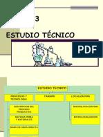 3.1.-ESTUDIO-TECNICO.-TAMAÑO-PROCESO-LOCALIZACION.ppt