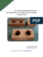 BLOQUES DE CONSTRUCCIÓN PRENSADOS TIPO LEGO 00172.pdf