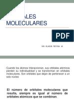 ORBITALES MOLECULARES 2015B