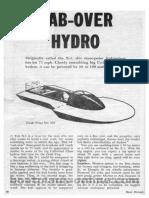 BPO_cab_over_hydro.pdf