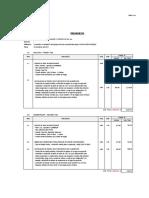 cotisacion surco (2).docx