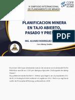Ing. Alvaro Rodriguez.pptx