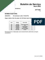 AFT1801.pdf