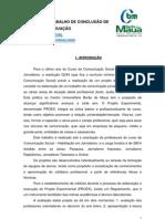 Manual TCC Barão