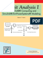 1-Circuit-Analysis-I-With-MATLAB-Computing-and-SimulinkSimPowerSystems-Modeling.pdf