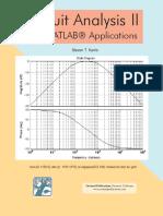 Circuit Analysis II with MATLAB.pdf