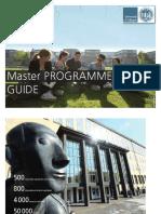 94pdf MASTER Brochure Web LH
