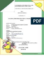 CULTIVO, INDUSTRIALIZACIÓN Y UTILIDADES DE LA TUNA.docx