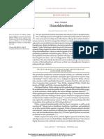 Thiazolidinediones.pdf