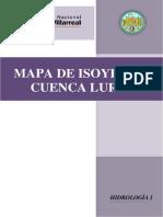 315656689-Isoyetas-Cuenca-Lurin.docx
