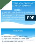 Clase 7 Precio, Demanda Oferta (1)