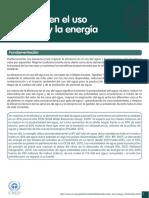 01 2014 Water Energy Efficiency Spa