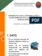 Diapos Universidad Nacional de San Agustin de Arequipa