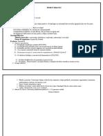 Proiect didactic dirigentie.doc