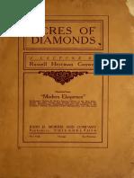 Acres of diamonds.pdf