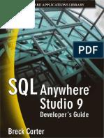 SQL Anywhere Studio 9 Developer's Guide.pdf