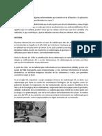 LA RADIOTERAPIA.docx