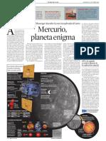 Mercurio.pdf