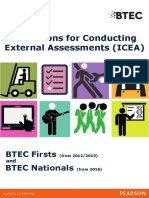 Instructions-for-conducting-external-assessments-(ICEA).pdf