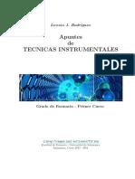 1314Tif01.pdf